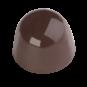 Kuppel-Praline