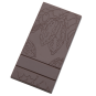 """""""Tablet with Cacao pod"""""""
