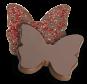 """Konturtafel """"Schmetterling"""""""