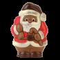 """Weihnachtsmann """"Niels"""""""