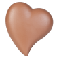 Heart Valentine's Day neutral