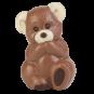 "Bear ""Jeff"""