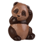 "Panda ""Chang"""
