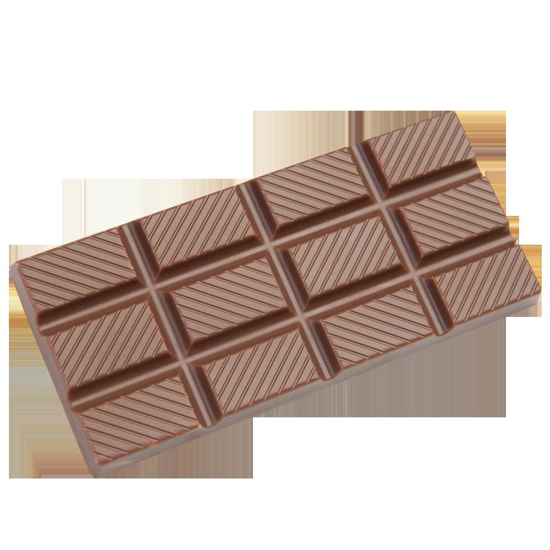 Chocolate Banana Tablets